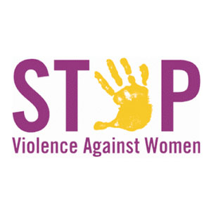 Stop alla Violenza di Genere ed al Femminicidio