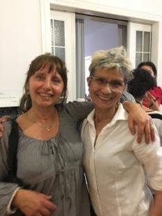 Arteterapeute con Annalisa Maggiani