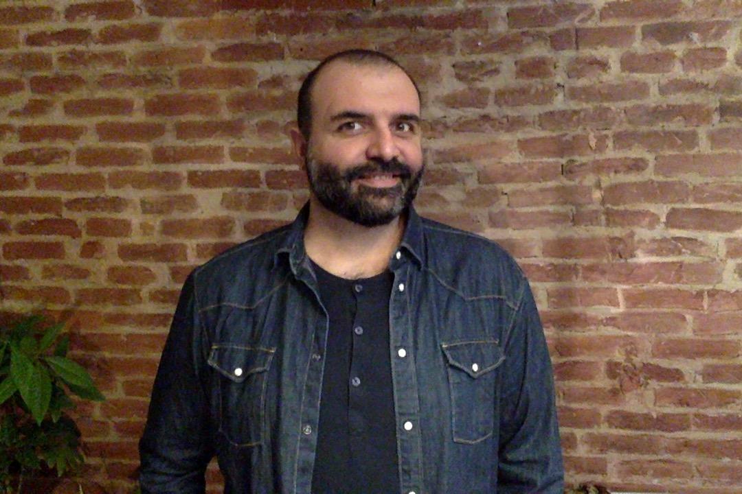 Vito Manduano